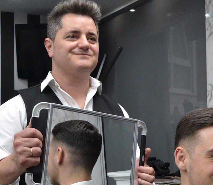 Guía de los mejores cortes de pelo para hombre