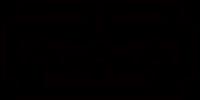 logo_negro_trans_web